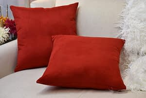decorative comfy couch pillows